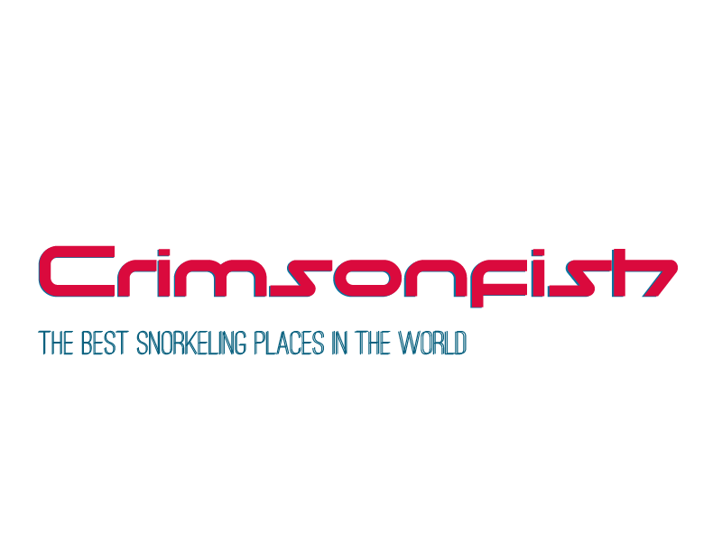 Crimsonfish